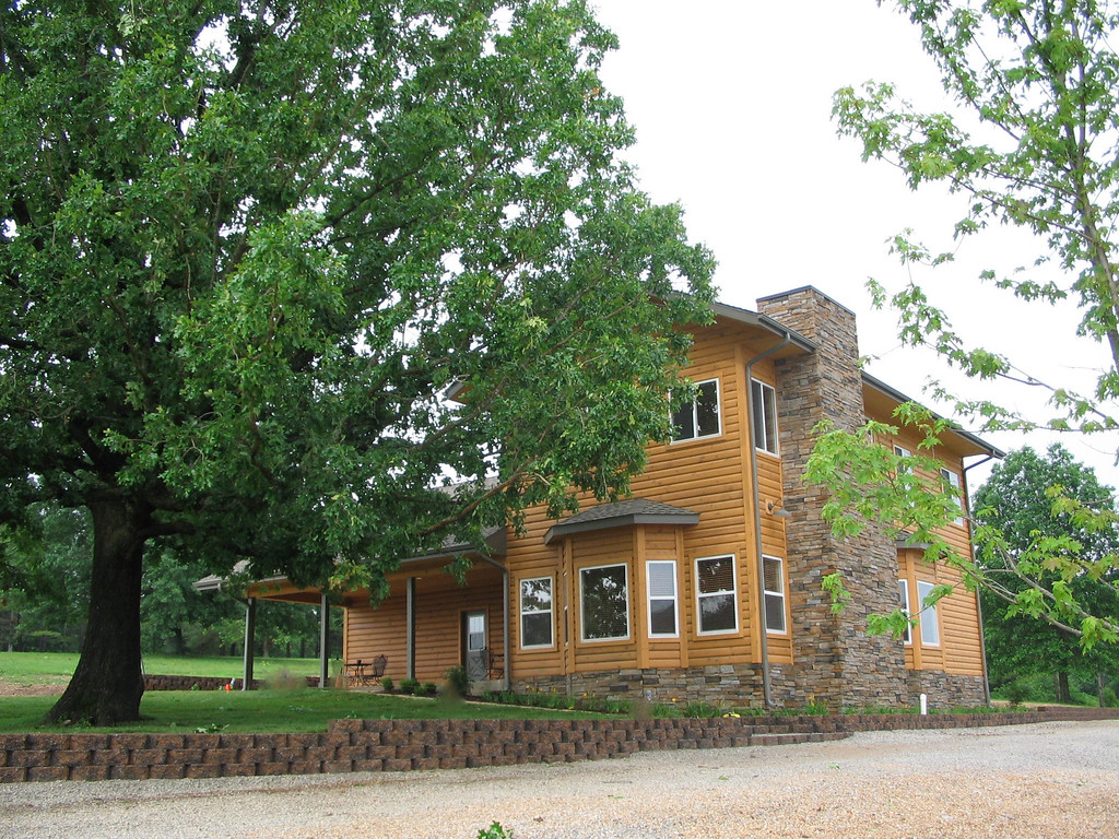 branson view kimberling tablerock lake table rock the and estate cabins house with real in